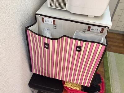 「あさイチ」スーパー主婦のレジ袋収納にモノ申す!それが出来ないから散らかるんだよ。
