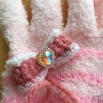 激安でかわいい手袋を百均商品だけで作ろう!